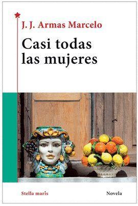 CASI TODAS LAS MUJERES