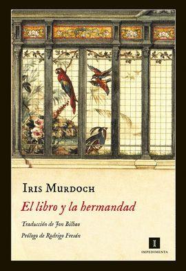 LIBRO Y LA HERMANDAD, EL