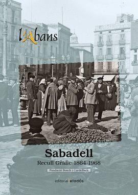 ABANS SABADELL, L'