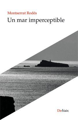 MAR IMPERCEPTIBLE, UN