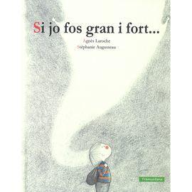 SI JO FOS GRAN I FORT
