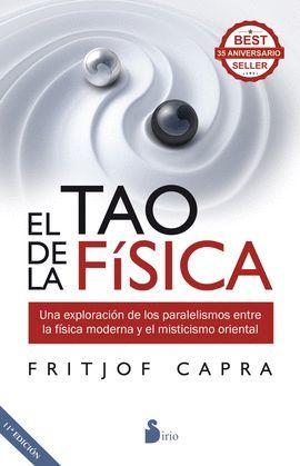 TAO DE LA FÍSICA, EL
