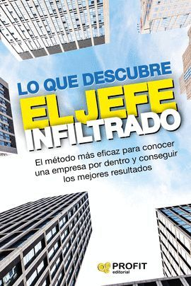 https://www.llardelllibre.cat/es/imagenes/9788416/978841658383.JPG