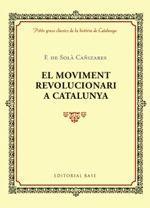 MOVIMENT REVOLUCIONARI A CATALUNYA, EL