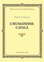 HUMANISME CATALÀ, L'