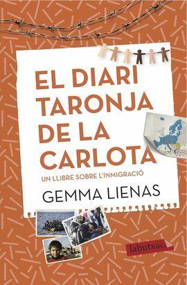 DIARI TARONJA DE LA CARLOTA, EL