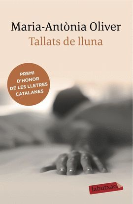 TALLATS DE LLUNA