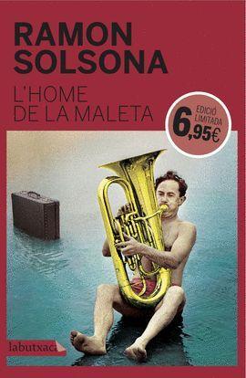 HOME DE LA MALETA, L'