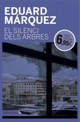 SILENCI DELS ARBRES, EL