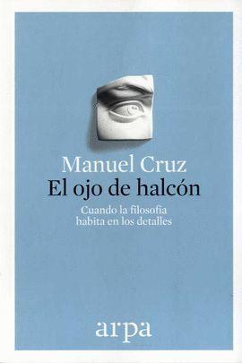 OJO DE HALCÓN, EL