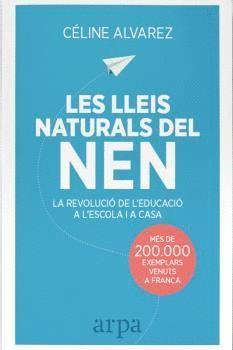 LLEIS NATURALS DEL NEN, LES