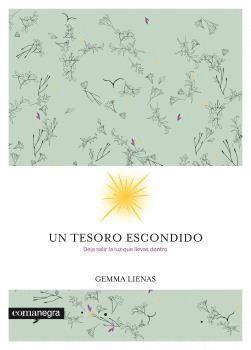 TESORO ESCONDIDO, UN