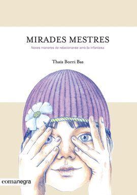 MIRADES MESTRES