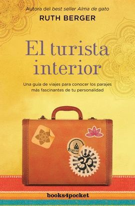 TURISTA INTERIOR, EL