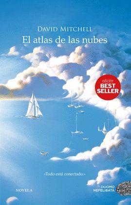 ATLAS DE LAS NUBES, EL