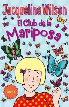 CLUB DE LA MARIPOSA, EL