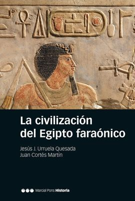 CIVILIZACIÓN DEL EGIPTO FARÓNICO, LA