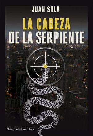 CABEZA DE LA SERPIENTE, LA