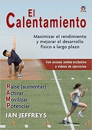 CALENTAMIENTO, EL