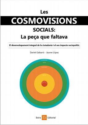 COSMOVISIONS SOCIALS: LA PEÇA QUE FALTAVA, LES