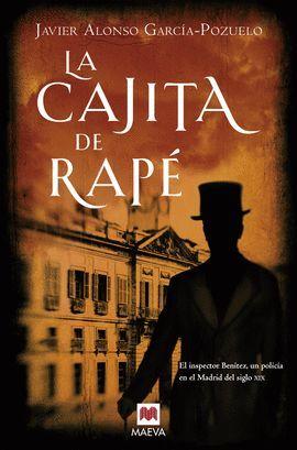 CAJITA DE RAPÉ, LA