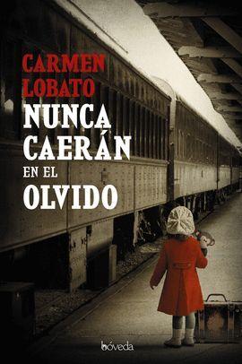 NUNCA CAERÁN EN EL OLVIDO