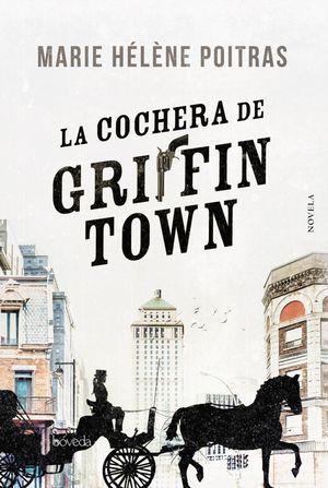 COCHERA DE GRIFFINTOWN, LA