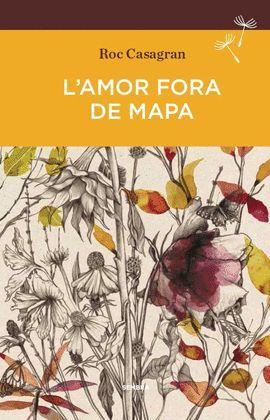 AMOR FORA DE MAPA, L'