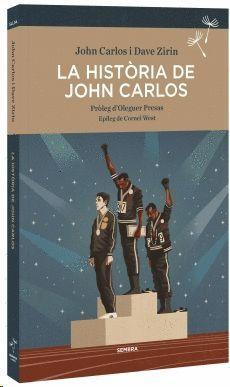 HISTÒRIA DE JOHN CARLOS, LA