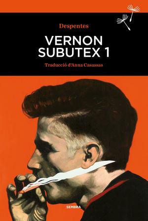 VERNON SUBUTEX, 1 (CATALÀ)