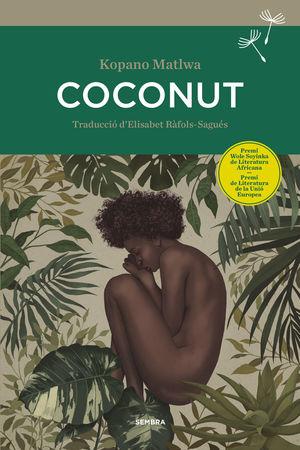 COCONUT (CATALÀ)