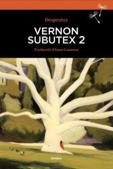VERNON SUBUTEX 2 (CATALÀ)