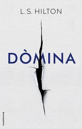 DÒMINA. MESTRA 2  (CATALÀ)
