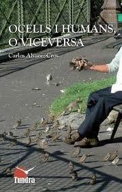 OCELLS I HUMANS, O VICEVERSA