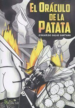 ORÁCULO DE LA PATATA, EL