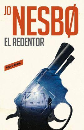 REDENTOR, EL