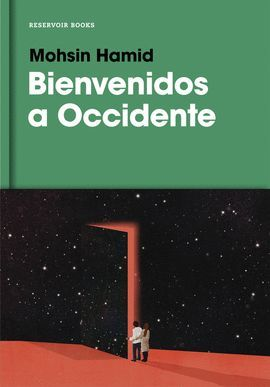 BIENVENIDOS A OCCIDENTE