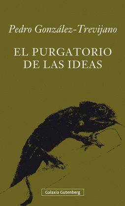 PURGATORIO DE LAS IDEAS, EL