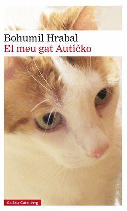 MEU GAT AUTÌCKO, EL