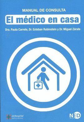 MÉDICO EN CASA, EL