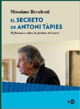SECRETO DE ANTONI TÀPIES, EL