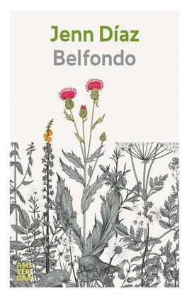 BELFONDO (CATALÀ)