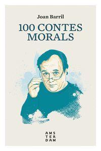 100 CONTES MORALS