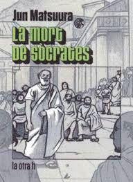 MORT DE SÒCRATES, LA
