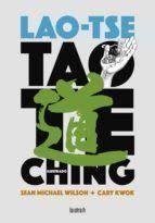TAO TE CHING. ILUSTRADO