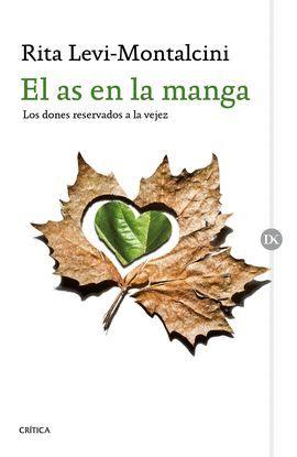 AS EN LA MANGA, EL