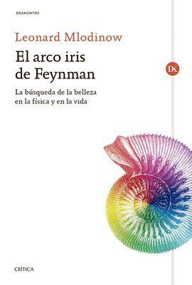 ARCO IRIS DE FEYNMAN, EL