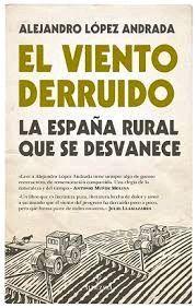 VIENTO DERRUIDO, EL