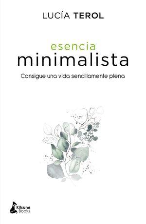 ESENCIA MINIMALISTA