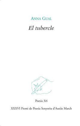 TUBERCLE, EL